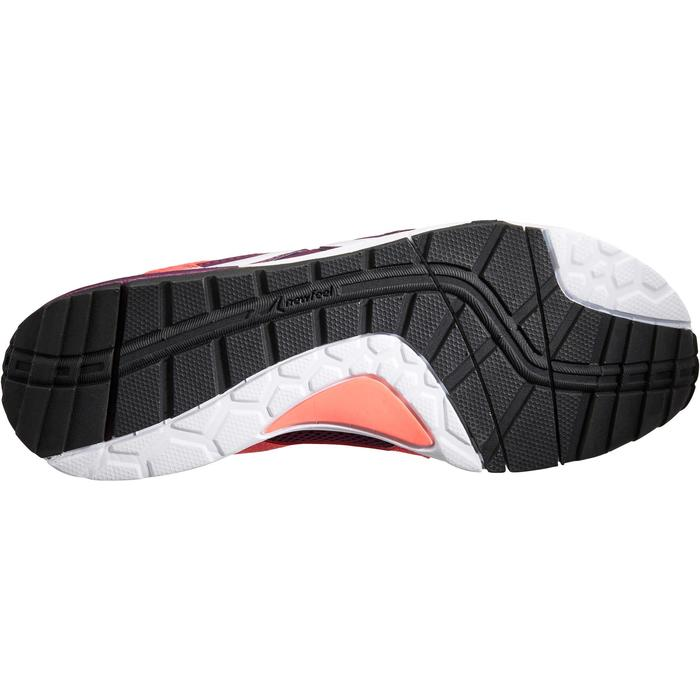 Chaussures marche sportive femme PW 240 - 1260790