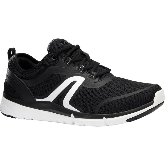 Chaussures marche sportive femme Soft 540 Mesh - 1260826