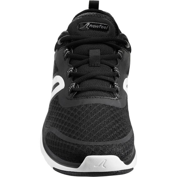 Chaussures marche sportive femme Soft 540 Mesh - 1260829