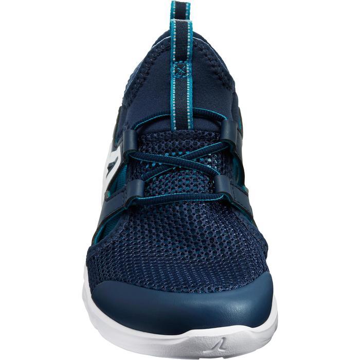 Chaussures marche sportive enfant PW 500 Fresh - 1260864