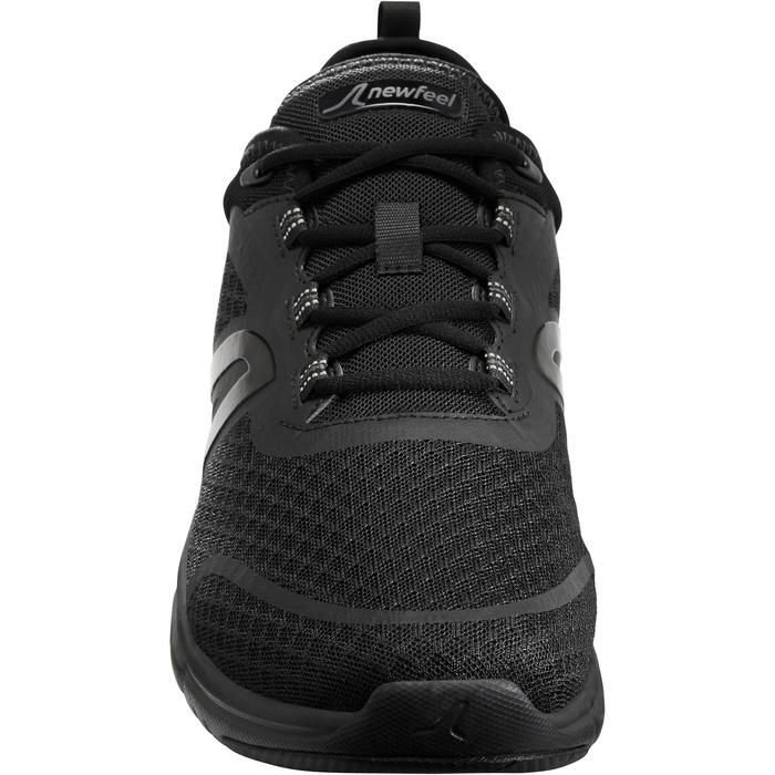 Chaussures marche sportive homme Soft 540 - 1260875