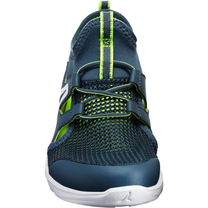 Chaussures marche sportive enfant PW 500 Fresh - 1260897