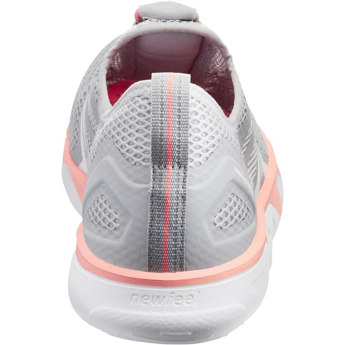 Chaussures marche sportive femme PW 500 Fresh - 1260898
