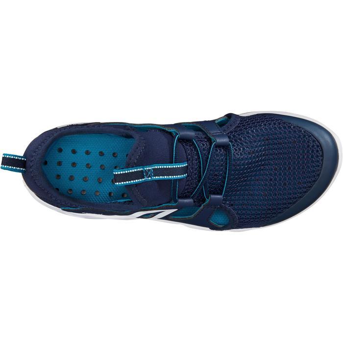 Chaussures marche sportive enfant PW 500 Fresh - 1260915