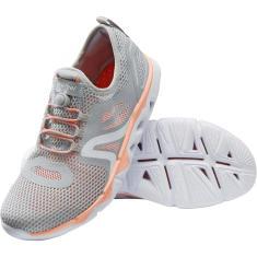 chaussure de marche respirante