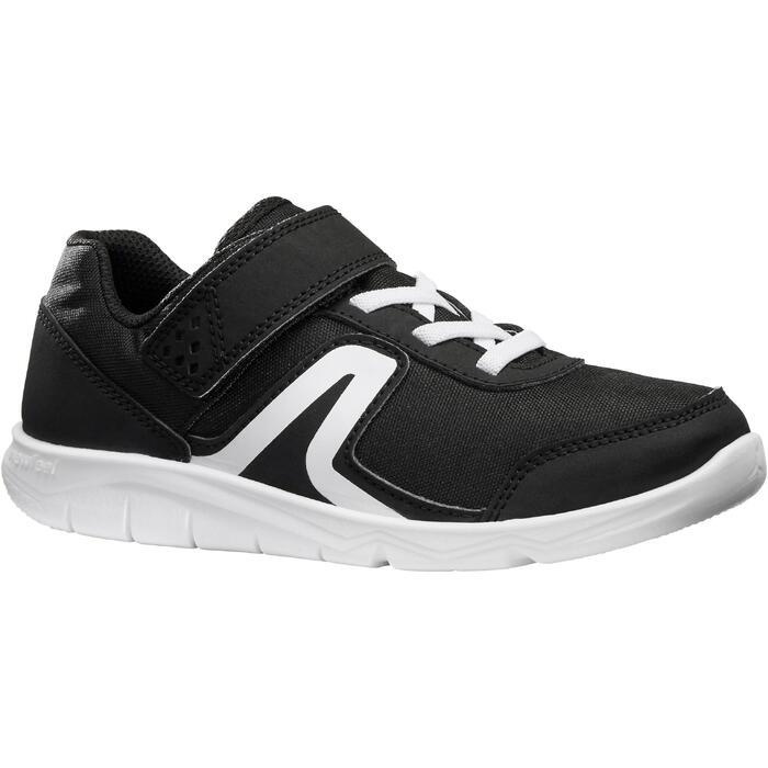 Chaussures marche sportive enfant PW 100 - 1260938