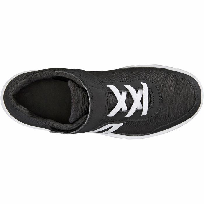Chaussures marche sportive enfant PW 100 - 1260940