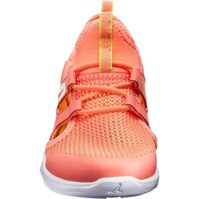 Chaussures marche sportive enfant PW 500 Fresh - 1260942