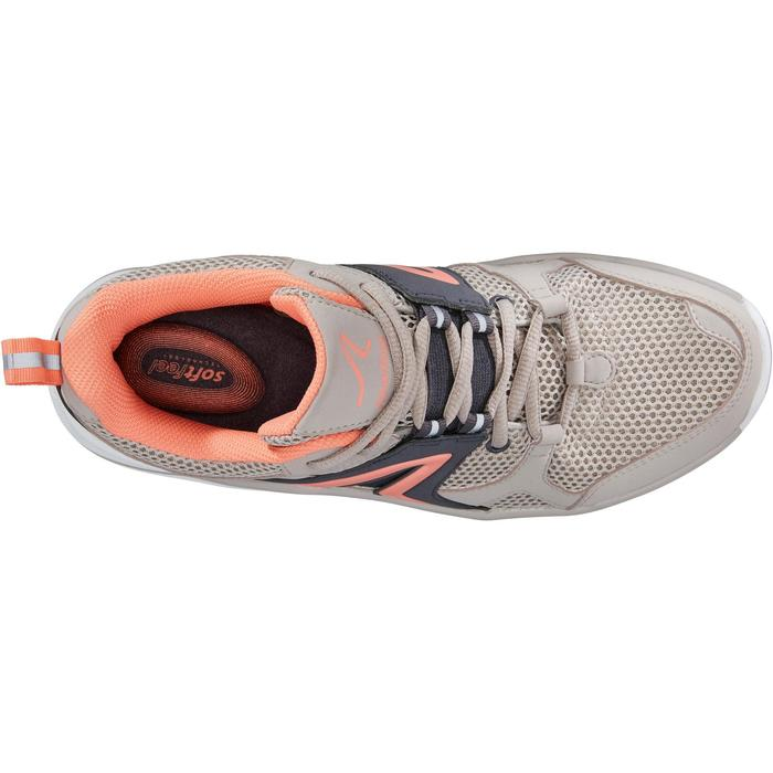 Chaussures marche sportive femme HW 500 Mesh - 1260949