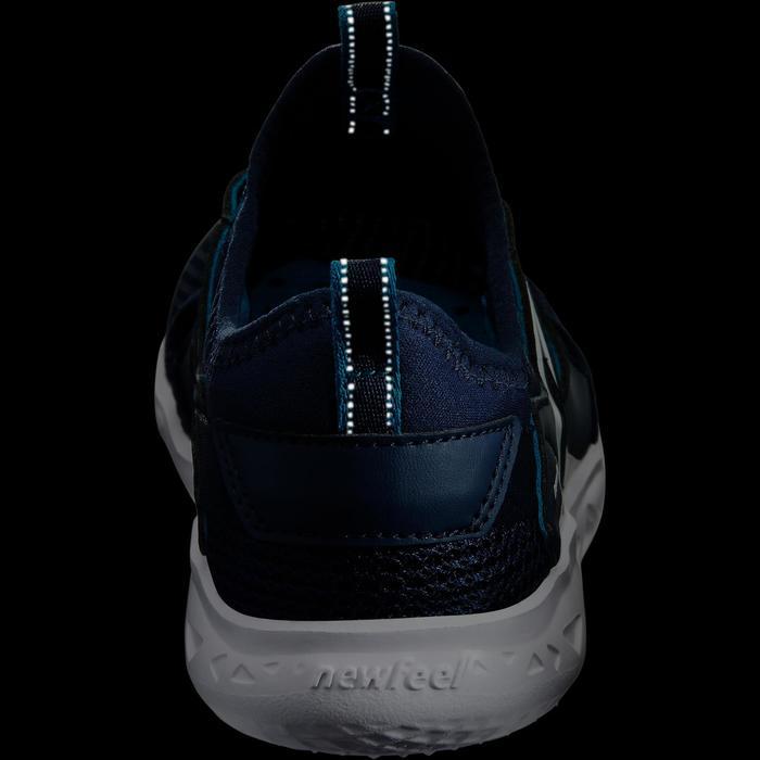 Chaussures marche sportive enfant PW 500 Fresh - 1261216