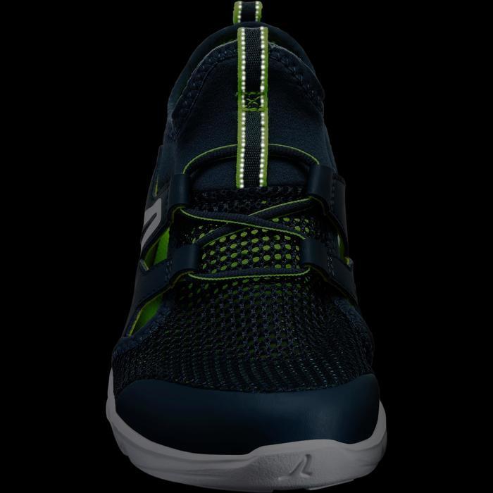 Chaussures marche sportive enfant PW 500 Fresh - 1261218