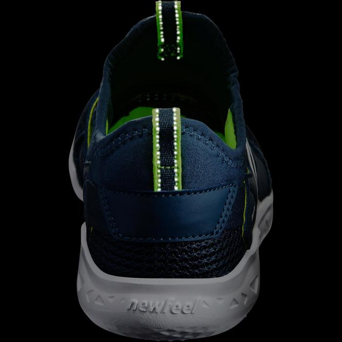 Chaussures marche sportive enfant PW 500 Fresh - 1261222