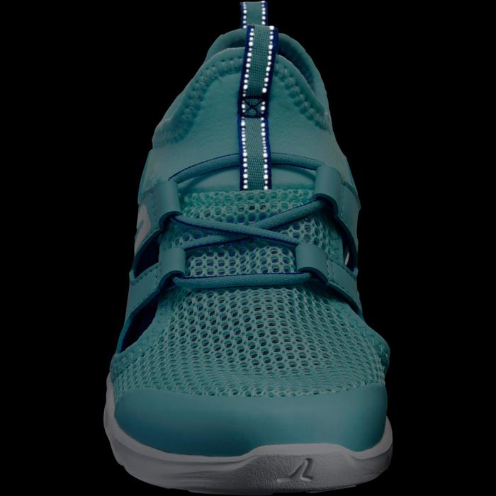 Chaussures marche sportive enfant PW 500 Fresh - 1261227