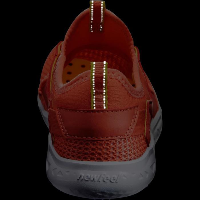 Chaussures marche sportive enfant PW 500 Fresh - 1261229