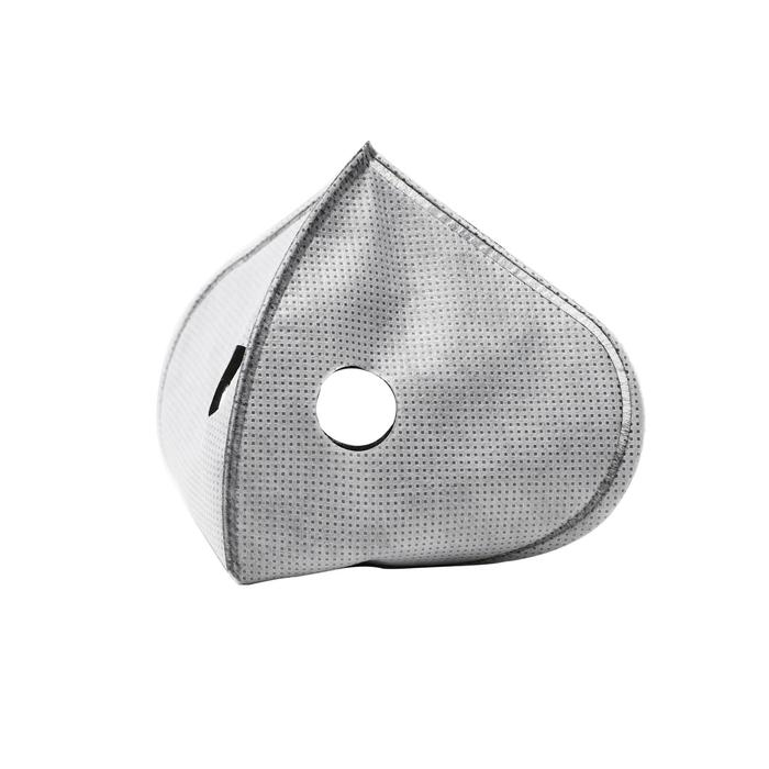 Sport Mask Light+ Filter