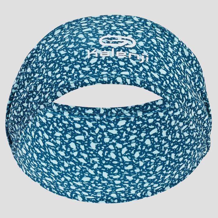 Women's Running Headband - Green - 1261455