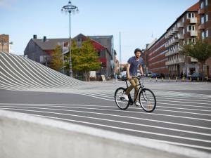 WEB_dsk,mob,tab_sadvi_int_TCI_2018_URBAN CYCLING[8487235]conseils 5 raisons velo ville