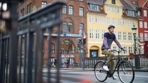 WEB_dsk,mob,tab_sadvi_int_TCI_2018_URBAN CYCLING[8487235]conseils 10 erreurs debutant velo ville