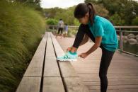 marche-sportive-pourquoi-le-choix-des-chaussettes-est-il-si-important-teaser