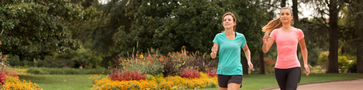 sport-baby-mum-gentle-health-fitness-new-start-walk-walking-birth