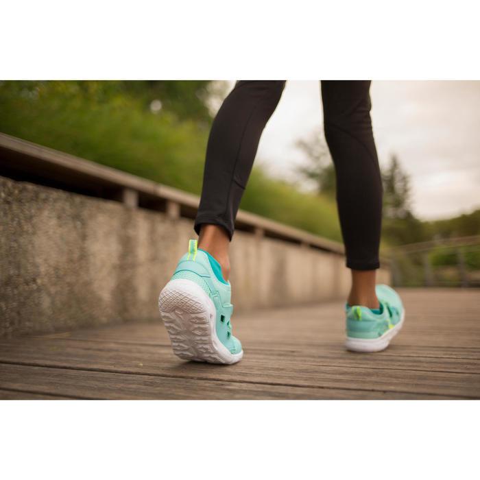 Chaussures marche sportive enfant PW 500 Fresh - 1261765