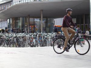 WEB_dsk,mob,tab_sadvi_int_TCI_2018_URBAN CYCLING[8379379]conseils velotaf