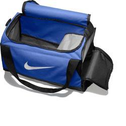 Sac fitness Nike brasilia bleu