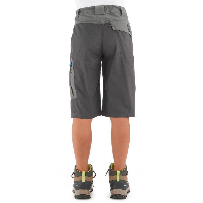 Short de randonnée enfant Hike 500 - 1262213