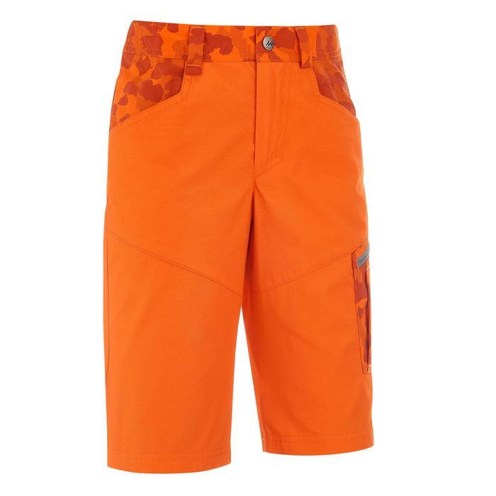 Short de randonnée enfant Hike 500 - 1262217