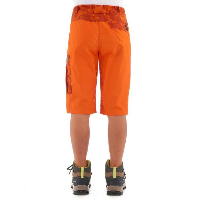 Short de randonnée enfant Hike 500 - 1262231