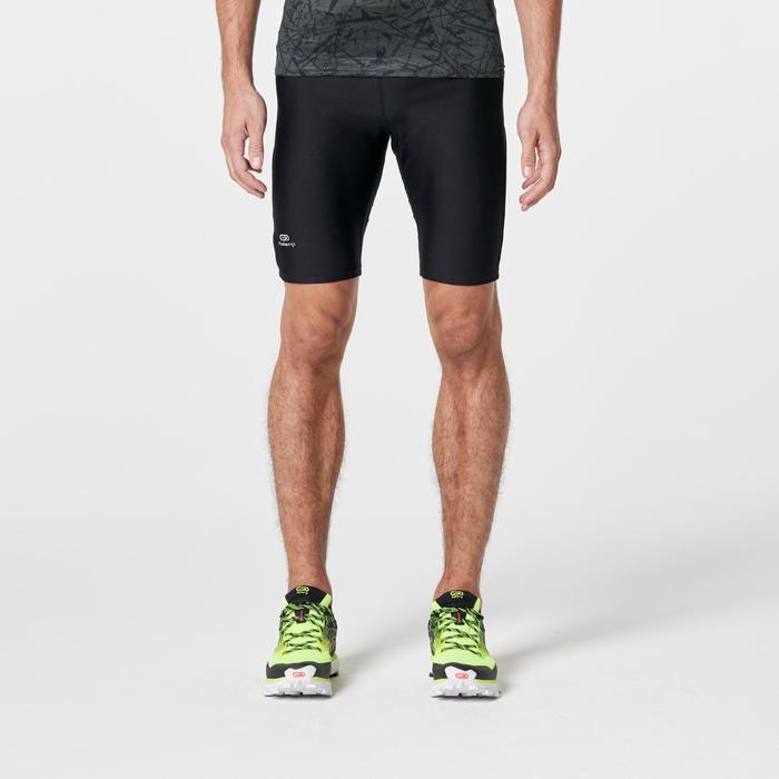 Cuissard trail running homme - 1262656