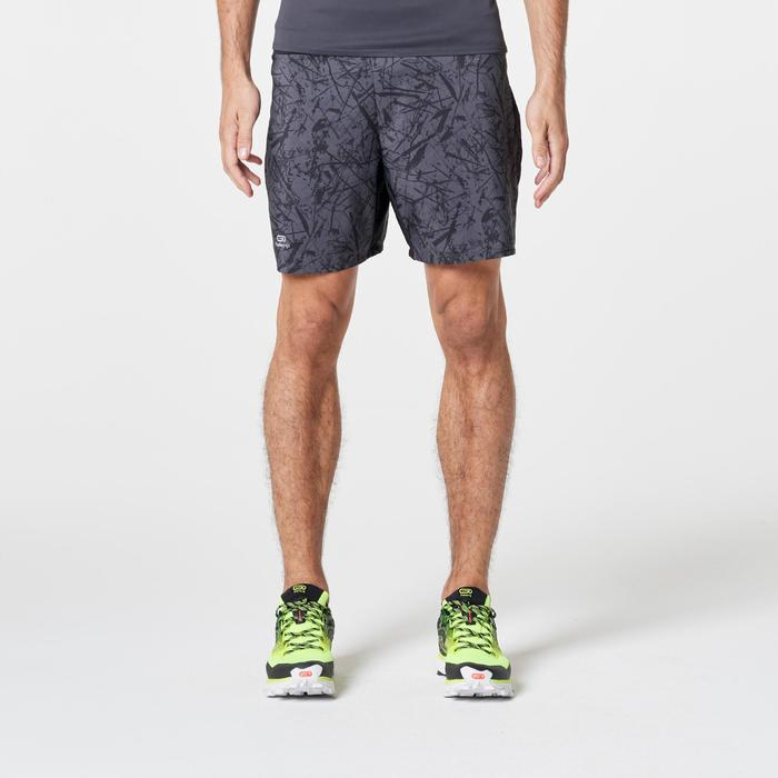 Baggy short trail running homme - 1262694