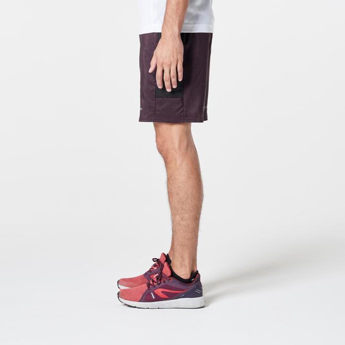 SHORT RUNNING HOMME RUN DRY + - 1262703