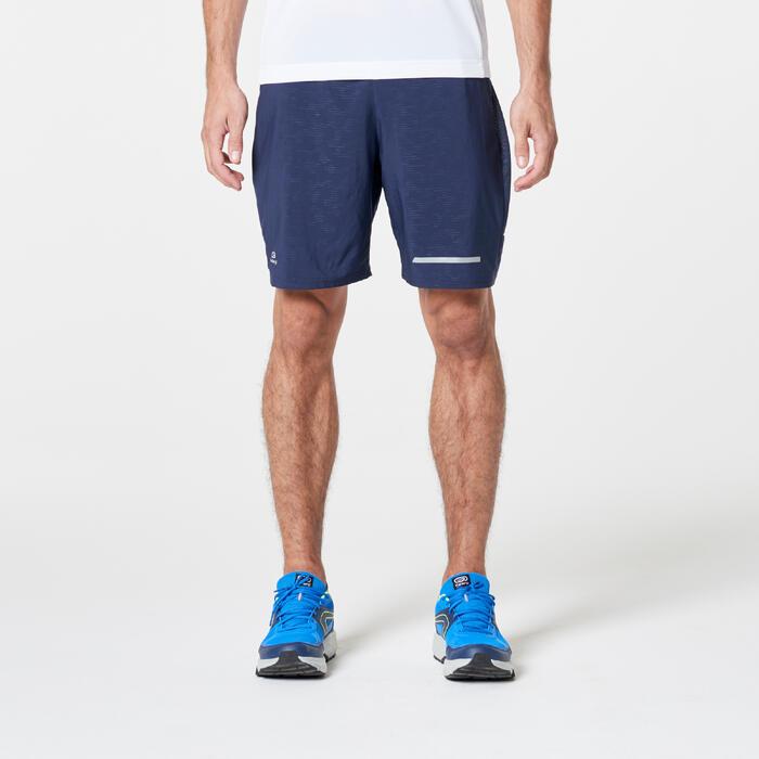 SHORT RUNNING HOMME RUN DRY + - 1262709