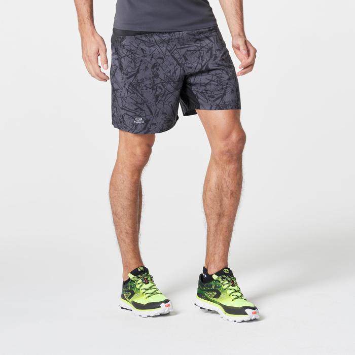 Baggy short trail running homme - 1262729