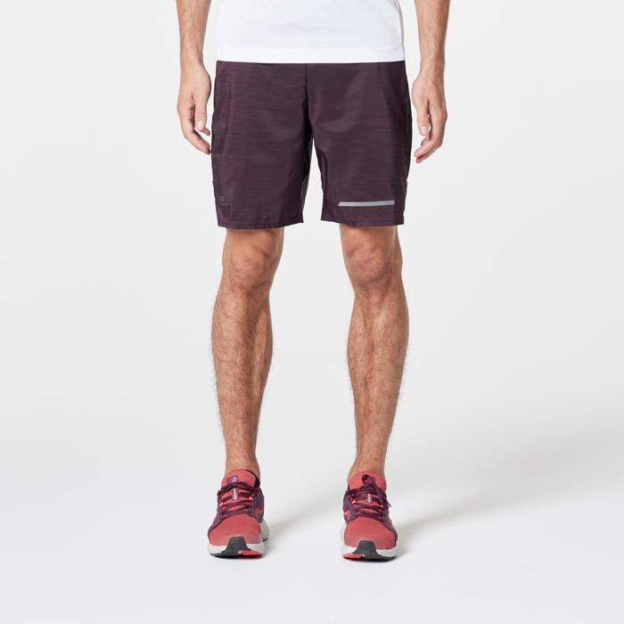 SHORT RUNNING HOMME RUN DRY + - 1262749