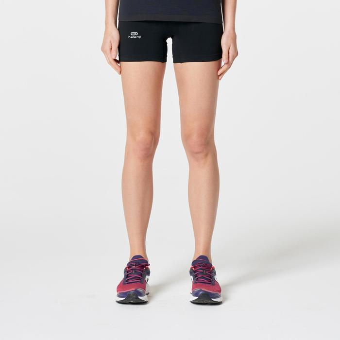SHORTY RUNNING FEMME KIPRUN CARE KALENJI - 1262759