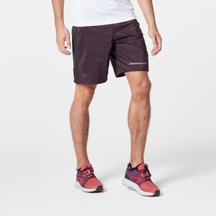 SHORT RUNNING HOMME RUN DRY + - 1262795