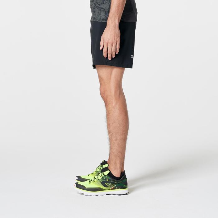 Baggy short trail running homme - 1262812