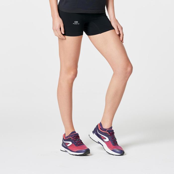 SHORTY RUNNING FEMME KIPRUN CARE KALENJI - 1262813