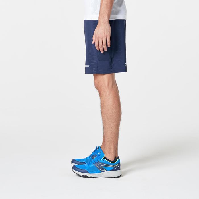 SHORT RUNNING HOMME RUN DRY + - 1262819