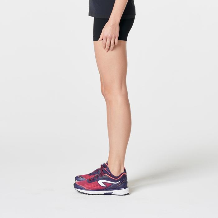 SHORTY RUNNING FEMME KIPRUN CARE KALENJI - 1262820
