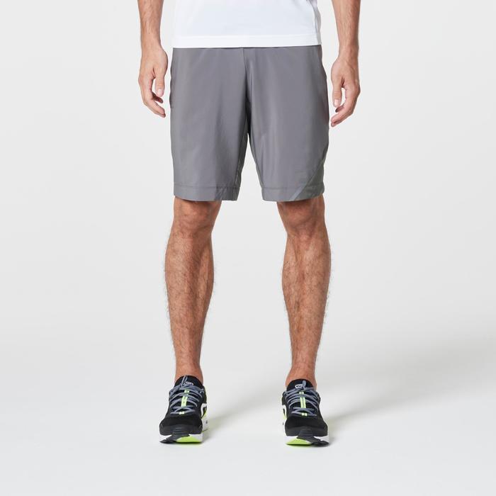 SHORT RUNNING HOMME RUN DRY + - 1262844