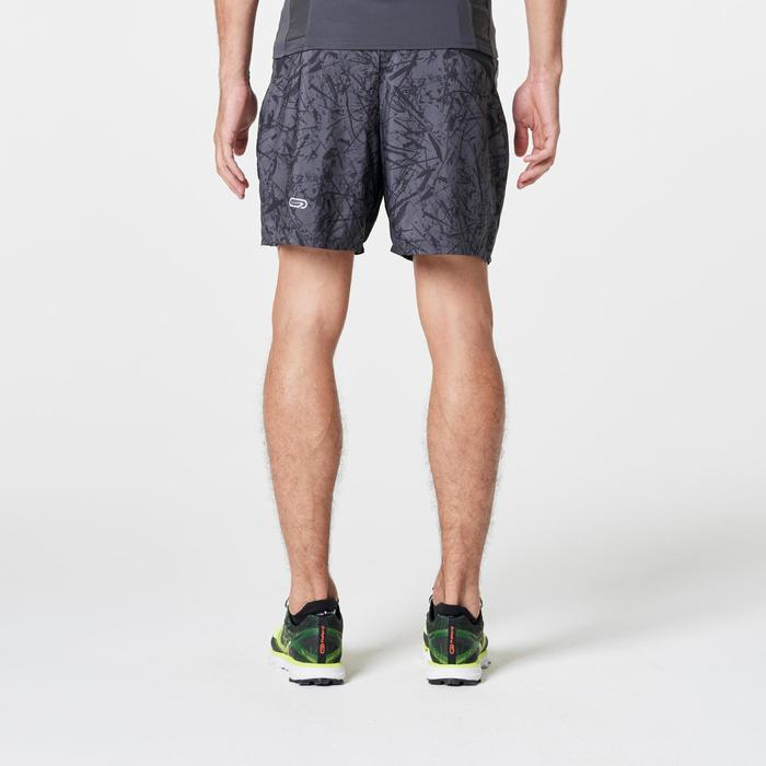 Baggy short trail running homme - 1262846