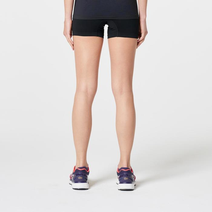 SHORTY RUNNING FEMME KIPRUN CARE KALENJI - 1262855