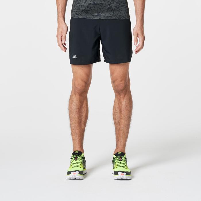Baggy short trail running homme - 1262856