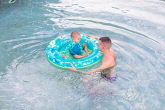 Comment utiliser sa plateforme aquatique tinoa