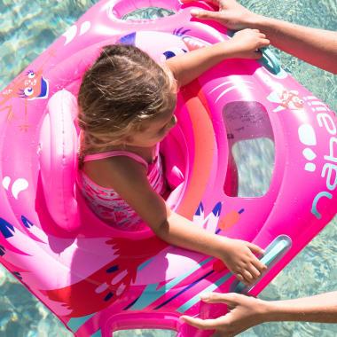 So-sorgst-du-im-Schwimmbad-für-die-Sicherheit-deines-Kindes