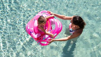 comment-assurer-la-securite-de-votre-enfant-a-la-piscine.jpg