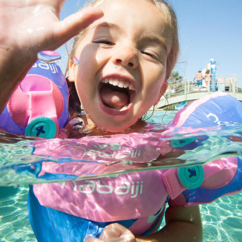 les-etapes-vers-le-plaisir-de-l-eau-pour-les-0-6-ans